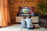 Zmiany dla użytkowników telewizji naziemnej w regionie. Wyjaśniamy wątpliwości!