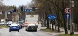 Kolejne zmiany w przepisach drogowych. Początkujący kierowcy zwolnią na dwuletnim okresie próbnym