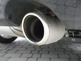 Niesprawny układ wydechowy powodem wysokiego zużycia paliwa