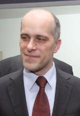 Adam Matusiewicz: O wyrzuceniu z PO dowiedziałem się ze strony internetowej Dziennika Zachodniego