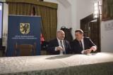 Nowe pieniądze na aktywizację społeczno-zawodową dla Słupska i powiatu słupskiego