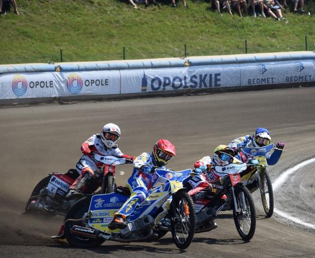 Trener Wilków Krosno zdecydował, że nie będzie zmieniał zwycięskiego składu.