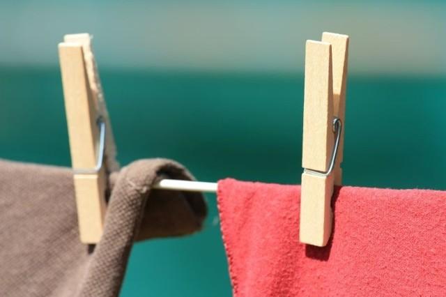 Zobacz jaki wybrać proszek do praniaDawniej wybór środka piorącego nie nastręczał wielu problemów, bo i nie było zbyt dużego wyboru: proszek do białego, kolorów lub uniwersalny. Obecnie mamy proszki, płyny i żele do prania, kapsułki oraz orzechy piorące. Jednak nadal najbardziej popularnym środkiem piorącym jest proszę. Ale rodzi się pytanie, który wybrać, bo rodzajów i marek proszków jest bez liku.