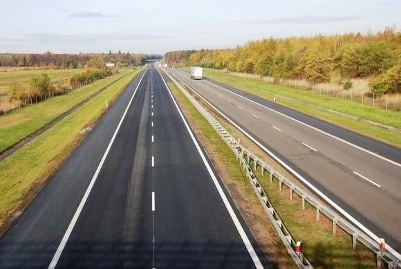 Autostrada A4. Prace mają się rozpocząć na początku czerwca i powinny zakończyć się do połowy sierpnia.