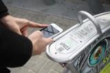 NOWOŚĆ: 19.01.2021. Aplikacja na smartfona dla 15 mln Polaków korzystających z kredytów i pożyczek. Ułatwia ochronę przed wyłudzeniami