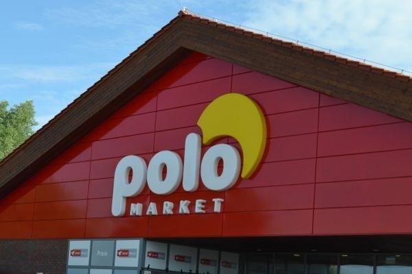 Polomarket chce przejść do sieci GH PL PlusDzięki tej umowie skala działań Grupy będzie mogła dokonywać samodzielnie zakupów u każdego producenta żywności w Europie.