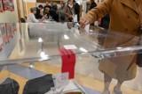 Głosowanie w wyborach za granicą? Nie wszyscy Polacy będą mogli zagłosować. MSZ: To nie nasza wina, tak decydują inne państwa