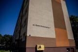 Białystok. Mieszkania na sprzedaż. Zobacz, gdzie można kupić mieszkanie od miasta. Na sprzedaż wystawiono też grunty (zdjęcia)