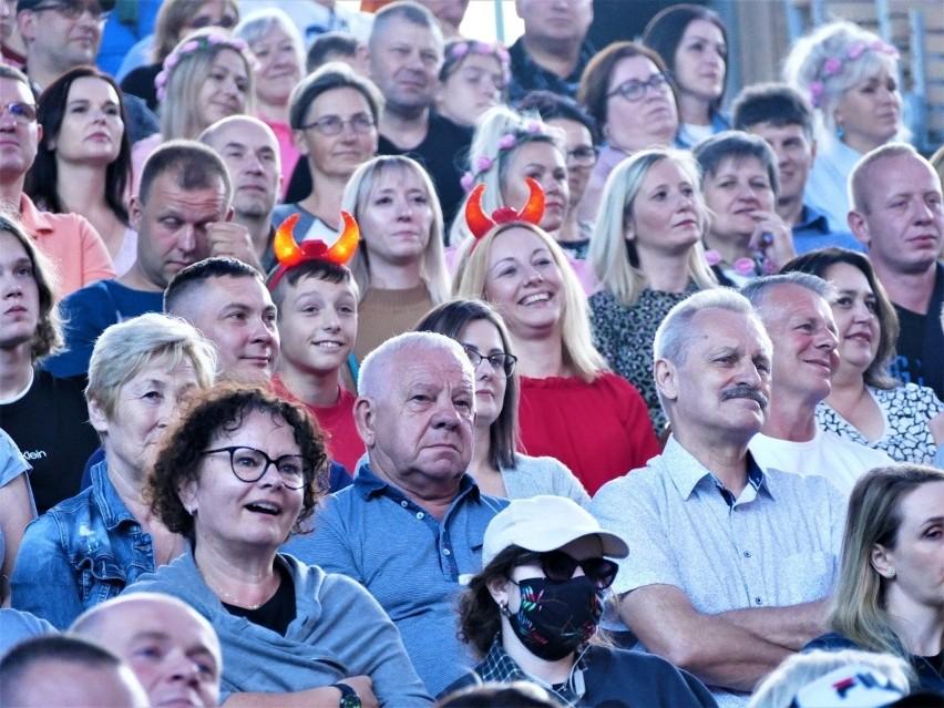 26. Festiwal Kabaretu w Koszalinie za nami. Impreza...