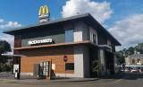 Śmierć w restauracji McDonald's w Ostrowcu. Znamy wyniki sekcji zwłok. Prokuratura ustala winnych zaniedbania