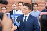 Dr Sławomir Mentzen: Nie ma w Polsce przedsiębiorcy, który spełniałby wszystkie wymagania stawiane mu przez państwo