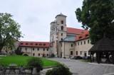 Kraków. Koncert muzyki klasycznej zabrzmi w średniowiecznych murach klasztoru benedyktynów