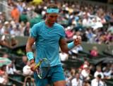 French Open. Rafael Nadal po raz jedenasty na paryskim tronie