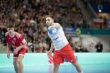 Trzecia porażka polskich piłkarzy ręcznych na turnieju w Hiszpanii. Tym razem lepsza Portugalia