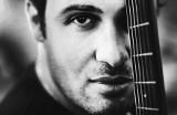 Andriej Kotin i rosyjskojęzyczne romanse, pieśni bardów oraz… kultowy rock! Na koncert zaprasza Biblioteka Norwida w Zielonej Górze