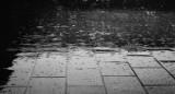 Wtorek pochmurny i deszczowy (PROGNOZA POGODY)