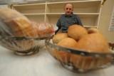 Wrocławianie znów nie zawiedli. Pomagają przetrwać rzemieślniczej piekarni