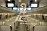 Odmrażanie kolei. PKP Intercity przywraca możliwość rezerwacji miejsc we wszystkich kategoriach pociągów od czwartku, 4 czerwca 2020 r.