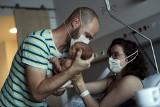 Koronawirus w Belgii: brakuje lekarzy, pielęgniarek, nauczycieli i nawet policjantów