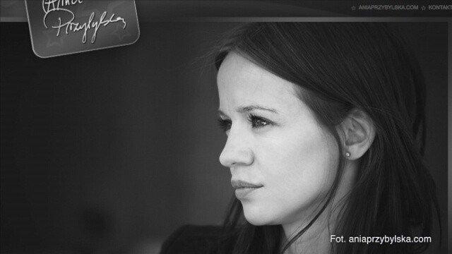 Dziś Anna Przybylska skończyłaby 41 lat. Jedna z najpiękniejszych polskich aktorek 5 lat temu przegrała walkę z rakiem | Dziennik Zachodni