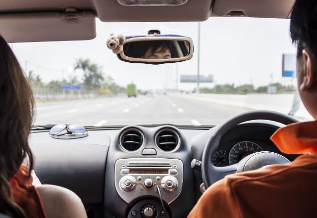 BlaBlaCar to największy na świecie społecznościowy serwis wspólnych przejazdów liczący ponad 40 milionów użytkowników.