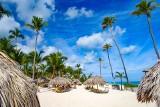 Ekspertka: Warto zacząć planować przyszłe wakacje już teraz. Dlaczego?