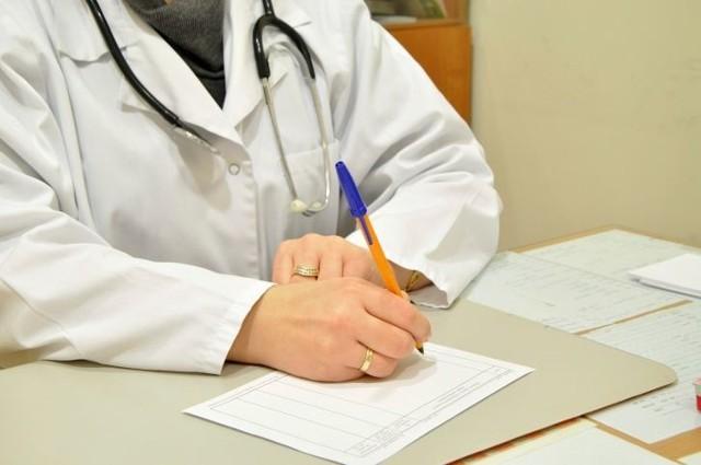 Główny Inspektor Farmaceutyczny poinformował o wycofaniu wszystkich serii leku Zinbryta stosowanego w leczeniu stwardnienia rozsianego. Zaistniało podejrzenie ciężkich działań niepożądanych.