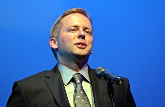 Kler: Dziennikarz Michał Oleszczyk odszedł z TVP po ocenzurowaniu słów Smarzowskiego na gali FPP w Gdyni