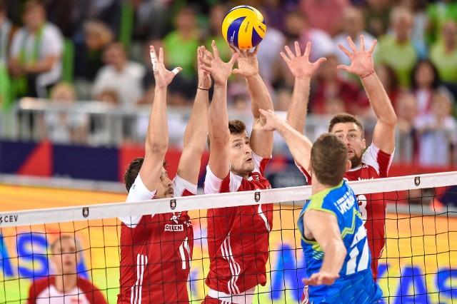 Mecz Polska - Francja  odbędzie się 28.09 w Paryżu
