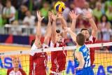 ME siatkarzy 2019: Polska - Francja. Gdzie oglądać mecz o brąz? Mistrzostwa Europy w siatkówce mężczyzn NA ŻYWO [28.09]