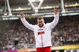 MŚ w lekkoatletyce 2019. Optymizm przed igrzyskami. Polska wciąż trzyma się mocno