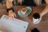 Białostocki Fit Cake tworzy nową, własną markę - Keto Cake [zdjęcia]