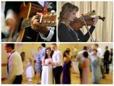 Przegląd kapel i zespołów weselnych. Ruszyły zapisy na imprezę w Grzywnie