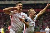 Mecz Armenia - Polska ONLINE. Gdzie oglądać w telewizji? Transmisja TV NA ŻYWO