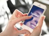 Awaria Facebooka 5 grudnia. 5.12.2018 nie działa Facebook. Jest problem z logowaniem na konto