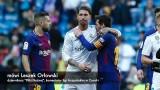 Real - Barcelona online TV Transmisja El Clasico 2021. GDZIE OGLĄDAĆ NA ŻYWO? streaming za darmo
