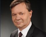Wojciech Wasik nowym prezesem Pratt & Whitney Rzeszów. Zastąpił Marka Dareckiego, który odszedł na emeryturę