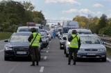 Kiedy otwarcie granic? Premier Mateusz Morawiecki: Od soboty 13 czerwca otwieramy granice na państwa Unii Europejskiej