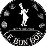 Cukiernia-kawiarnia LE BON BON
