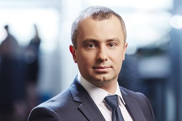 Radosław Piotrowski