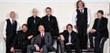 Poznań: Słynna brytyjska grupa King Crimson zagra w Sali Ziemi
