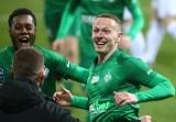 Warta Poznań zagrała niesamowity sezon, który ciężko będzie powtórzyć. Podsumowanie sezonu PKO Ekstraklasy 2021/22 w wykonaniu Zielonych