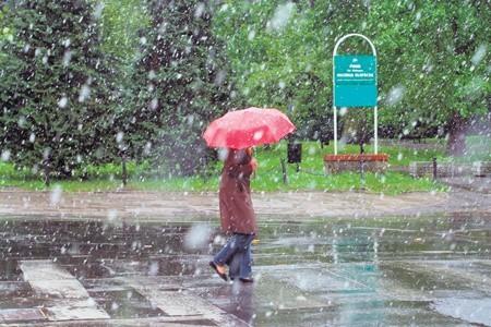 Prognoza pogody na 2 marca [WIDEO]