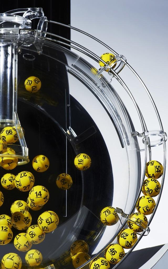 WYNIKI LOTTO 12.02.2020: Multi Multi, Mini Lotto, Kaskada, Ekstra Pensja, Ekstra Premia, Super Szansa losowanie NA ŻYWO 12 lutego 2020
