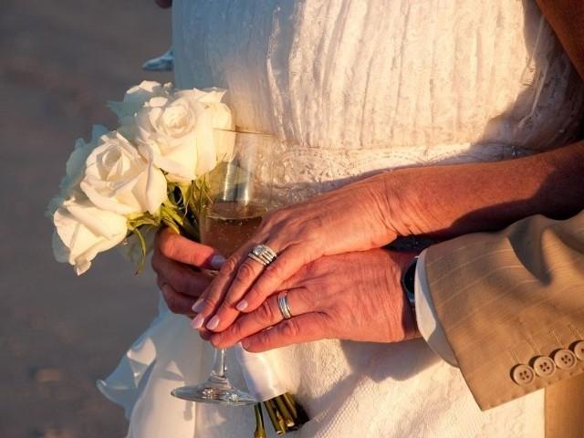 Planując wcześniej uroczystość, z mniejszymi nerwami przygotujemy się do ślubu