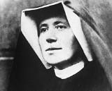Siostra Faustyna i jej cuda. Światowa kariera krakowskiej świętej