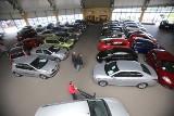 Samochód używany. TOP 10 aut najczęściej ogłaszanych do sprzedaży