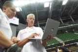 Siatkarska reprezentacja Polski. Trener Vital Heynen podał szeroki skład kadry narodowej na Ligę Narodów i igrzyska olimpijskie