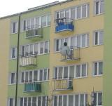 Inowrocław. Apartamentowca nie będzie, za to powstaną bloki o wysokim standardzie