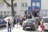 Kujawsko-Pomorska Lista Płac 2020. Tak płacą w Urzędzie Miasta Włocławka. Od obsługi do prezydenta [najnowsze stawki]